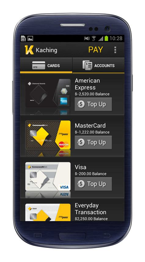banking mobile applications mobile banking android apps as important as iphone