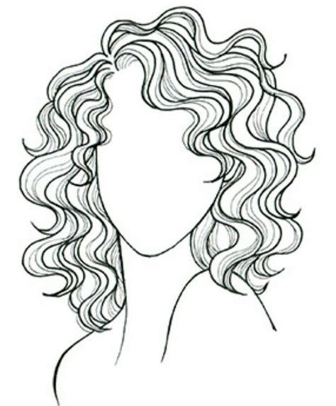 cortes para cabello ondulado y cara ovalada cara ovalada cabello ondulado o rizado ropa pinterest