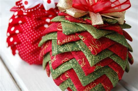patterns for fabric christmas tree decorations quilting patterns for christmas the ultimate roundup