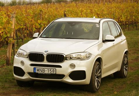 photos of bmw x5 xdrive30d m sport package f15 2013