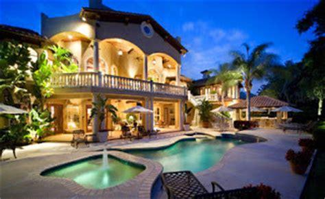 mediterranean beach house plan amazing fresh on best floor mansiones por dentro y por fuera