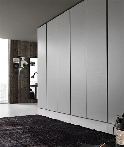 Armoire Closet Systems 33 Best Images About Nido Closet Wardrobe Systems On