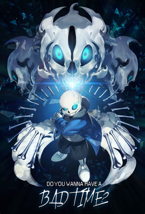 undertale sans accurate photo of what s it s like