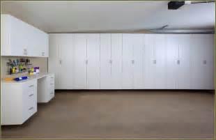Garage Organization Costco Garage Storage Cabinets Costco Goenoeng