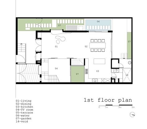 sle floor plan of a house sle floor plan of a house 28 images house plan 9939 00001 cabin plan 728 square 1