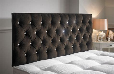bed backrest design the savoy headboard is a decorative headboard it has