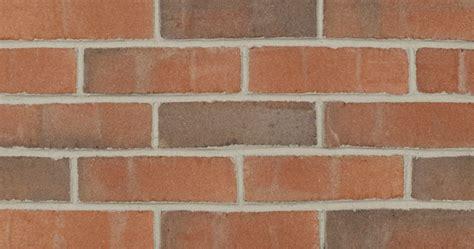 glen gery brick rosewood thin brick 1 2 quot glen gery brick