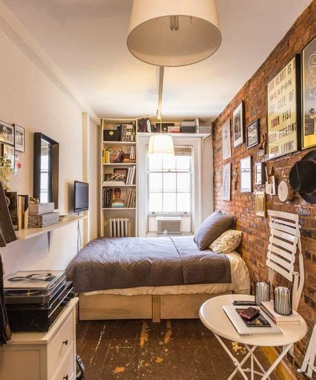organising small bedroom 978 best decor small space living images on pinterest