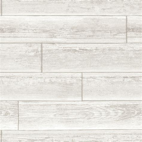 peel and stick shiplap lowes peel and stick shiplap lowes peel and stick shiplap lowes 100 peel and stick grasscloth