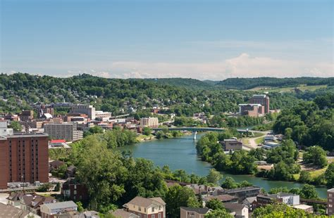 best mountain town to live in va 15 best places to live in west virginia the tourist