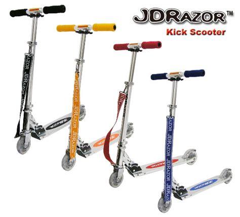 annexsports rakuten global market jd razor wheels shine