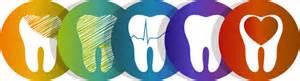 dentistry wallpaper design stock photos image 32950403