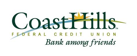 vrn bank coasthills credit union credit card payment