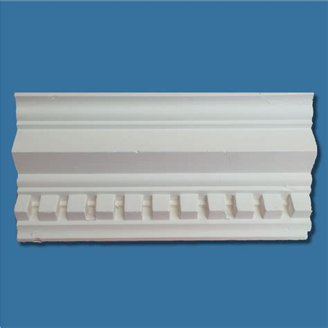 Buy Cornice Dentil Plaster Cornice Coving One Of Our Best Sellers