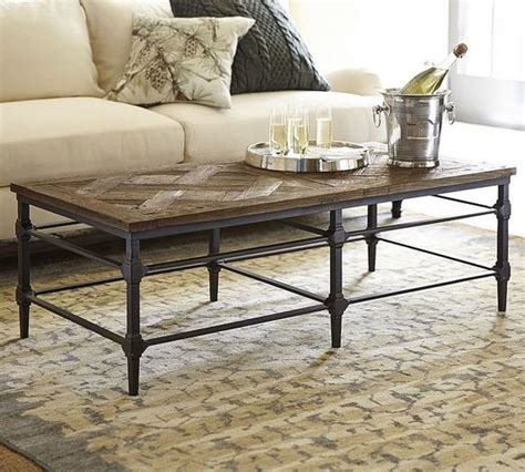 fixer coffee table fixer s3 e6 similar coffee table in living room