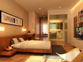Home Interior Wall Color Ideas Warm Brown Bedroom Colors Fresh Bedrooms Decor Ideas