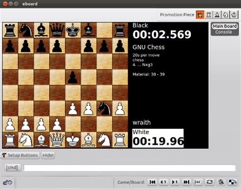 free against computer free chess against computer 171 the best 10