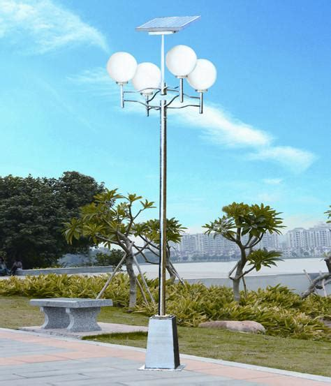 brightest solar garden lights brightest garden yard park outdoor lighting solar powered