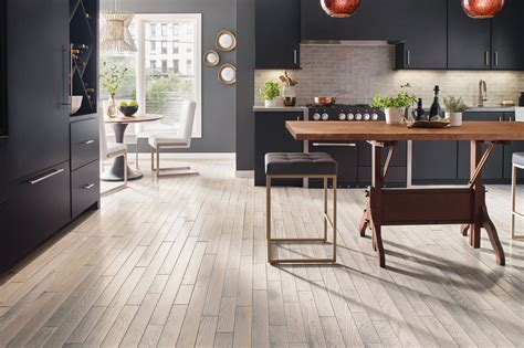 home flooring stores san francisco s best home improvement store