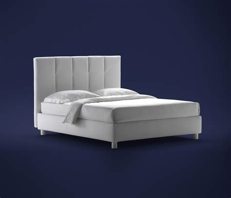flou sofa bed biss sofa bed by flou stylepark thesofa