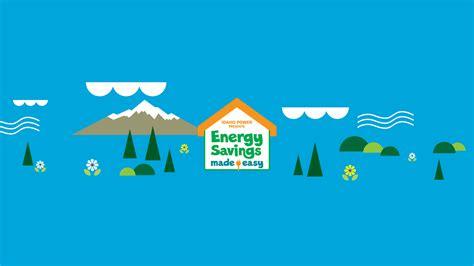 Energi Saving energy saving kits idaho power