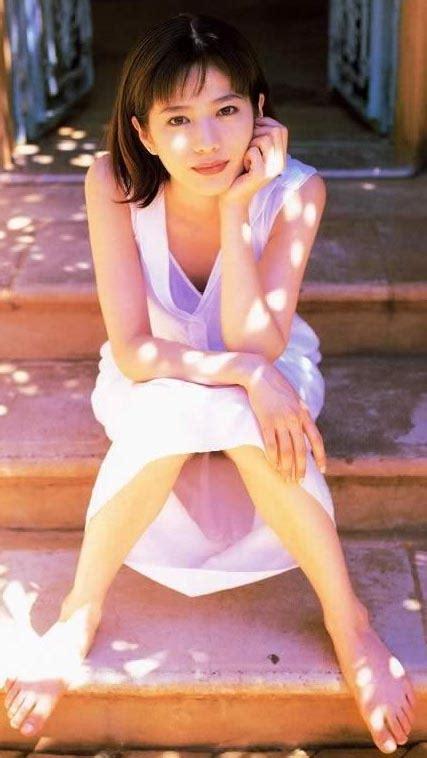 Anemone Megumi hydeist juli 2011