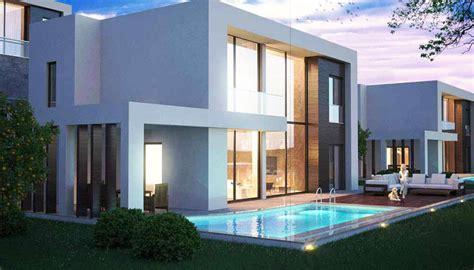 design house building al sufouh bodrum 214 zel villaları satılık deniz manzaralı m 252 stakil villa