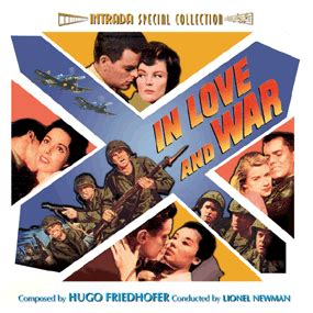 ost film obsessed in love and war woman obsessed soundtrack compilation