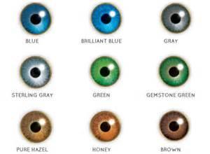 color optix air optix colors 2 pack cheap contacts at my