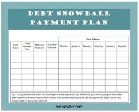 Debt Consolidation Spreadsheet by 28 Debt Consolidation Spreadsheet Free Credit Card