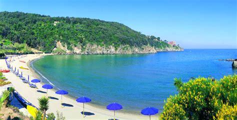 bb ischia porto la spiaggia di san montano bed breakfast la vispa