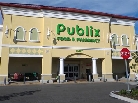 pin publix water cake on