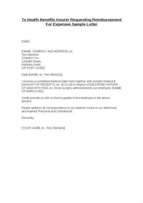 appeal sle letter timely filing insurance sle insurance appeal letter for timely filing cool