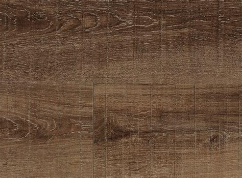 US Floors COREtec Plus Saginaw Oak Luxury Vinyl Flooring 7