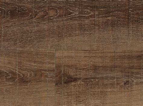 COREtec Plus Saginaw Oak Engineered Vinyl Plank 8mm x 7 x