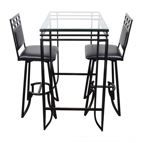 Counter High Chair by Counter Height Chairs Coupon Code