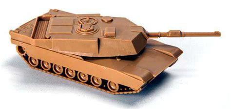 Zvezda 1100 M1 Abrams michigan soldier company zvezda m1a1 abrams us battle tank