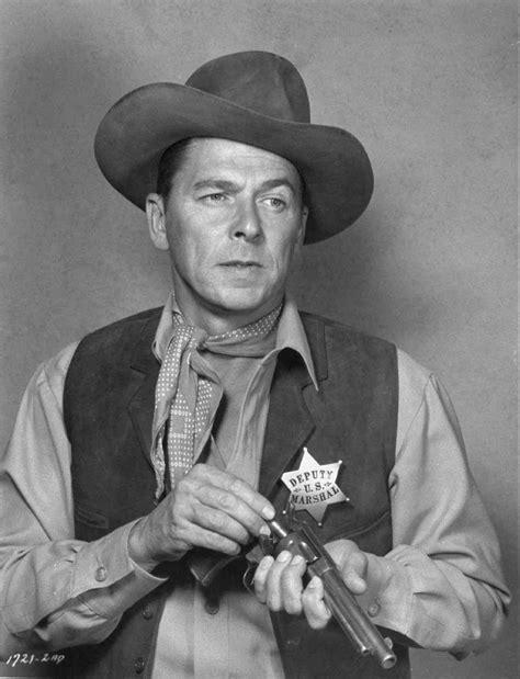 film cowboy wikipedia ronald reagan phil ebersole s blog