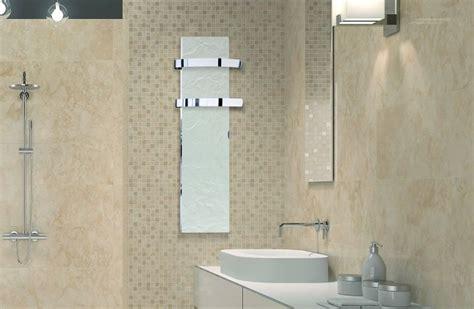badezimmer zusatzheizung climastar slim toalleros designer handtuchtrockner