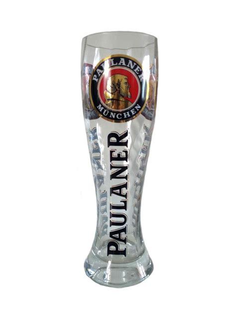 las 25 mejores ideas sobre vaso de cerveza en y