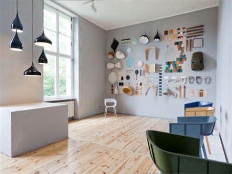 Arten Der Esszimmer Stühle by Exklusive Galerie An Der Spree In Berlin Mieten