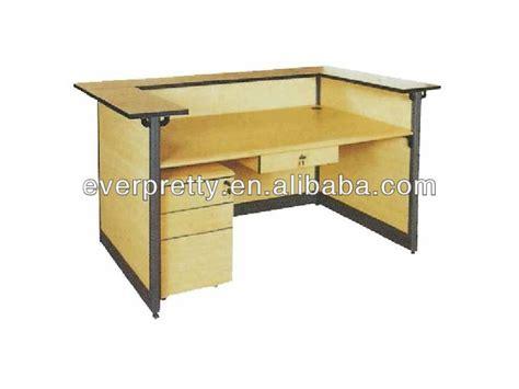 mobili reception usati mobili per ufficio usati ufficio tavolo contatore bancone