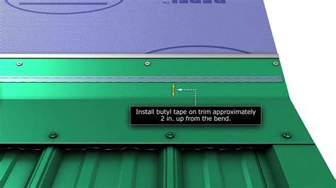 Stabilo 4 All Inner Box Black roof metal sc 1 st indiamart