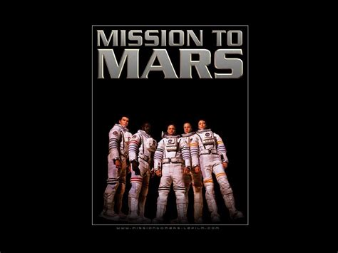 mission file 4 file mission to mars logo svg wikiquote