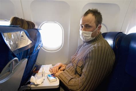 most comfortable ton 10 ways to avoid having seatmates for free huffpost