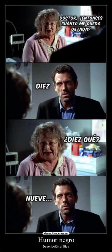 dr house meme memes e imagenes chistosas de dr house taringa