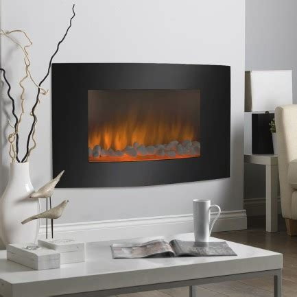 best space heater for large living room wall mounted electric fireplace design ideas for cozy living room decor