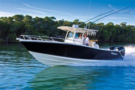 mako 284 center console boats research 2014 mako boats 284 center console on iboats