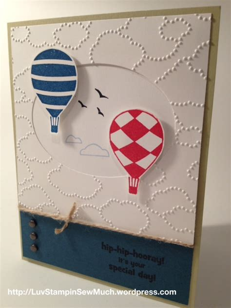 Stin Up Handmade Cards - masculine birthday cards stin up 28 images birthday
