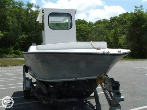 formula boats for sale in ma 1973 formula 20 center console f200 taunton ma for sale